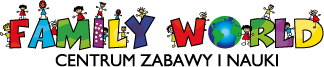 logo-familyworld